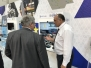 Hannover Messe (24-28 April 2017)